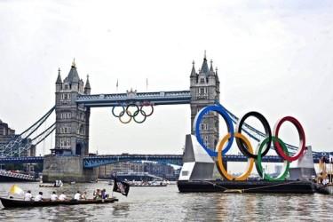 1352998_olympijske-hry-londyn-slovensko-big-ben-londyn-2012-otvorenie-crop[1]