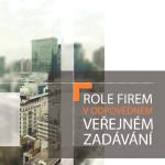 OVZ Role firem