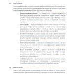 Stanovisko NCDE[1]