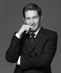 JUDr. Josef Donát, LLM