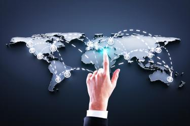 Digitální ekonomika
